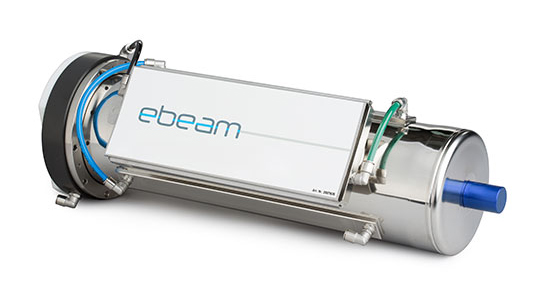 ebeam-device2-smaller