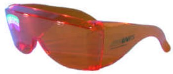 EYE_PROTECTION_ORANGE_UV_SAFETY_GOGGLES