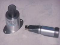UV_DATALOGGER_USB