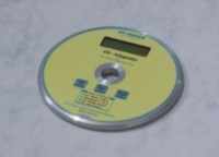UV_INTEGRATOR_DVD_FOR_CD