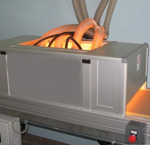IR-Lab-unit