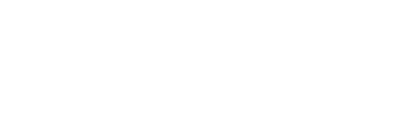 Conception, création et réalisation site internet