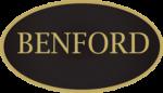 BENFORD-Logo