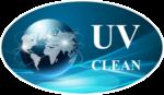 UV Clean