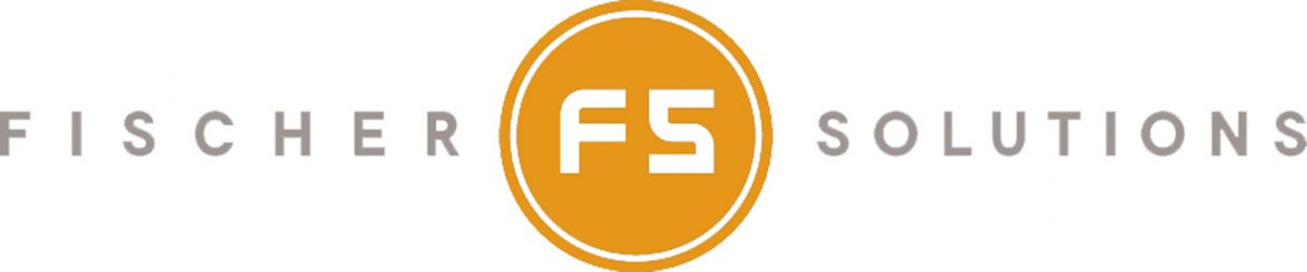 FS_Orange
