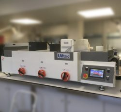 Lab UV #3