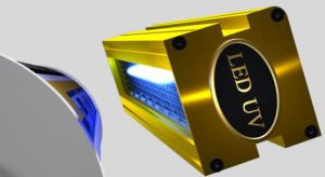 UV_LED-3