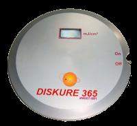 diskure-365-radiometer