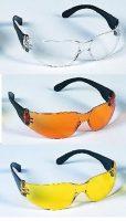 high-style-uv-filter-glasses